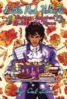 Little Red Velvette: Prince-Inspired Baking at Home Cover Image