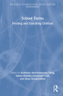 School Farms: Feeding and Educating Children (Routledge Studies in Food) Cover Image