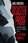 Disaster Proof: Scenario Planning for a Post-Pandemic Future Cover Image