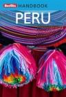 Berlitz Handbook Peru Cover Image