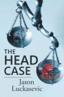 The Head Case Cover Image