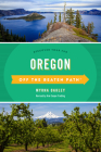Oregon Off the Beaten Path(R): Discover Your Fun, Twelfth Edition Cover Image