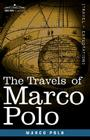 The Travels of Marco Polo (Cosimo Classics) Cover Image