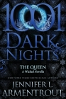 The Queen: A Wicked Novella Cover Image