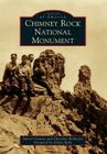 Chimney Rock National Monument (Images of America) Cover Image