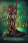 The Forest Queen Cover Image