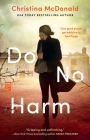 Do No Harm Cover Image