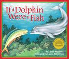 If a Dolphin Were a Fish Cover Image