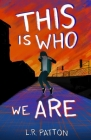 This is Who We Are Cover Image