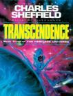 Transcendence (Heritage Universe #3) Cover Image