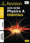 OCR 21st Century Physics a Cover Image