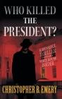 White House Usher: