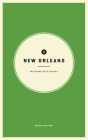 Wildsam Field Guides: New Orleans: 2nd Edition Cover Image