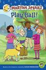 Play Ball! Cover Image