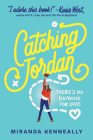 Catching Jordan (Hundred Oaks #1) Cover Image