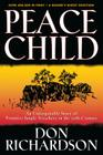 Peace Child Cover Image