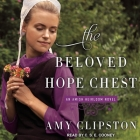 The Beloved Hope Chest Lib/E Cover Image
