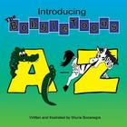 Introducing the BobbleToons A-Z Cover Image