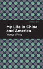 My Life in China and America Cover Image