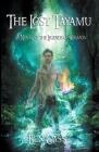 The Lost Tayamu Cover Image