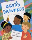 David's Drawings (Rise and Shine) Cover Image