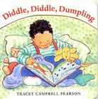 Diddle, Diddle, Dumpling Cover Image