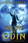 The Eye of Odin Cover Image