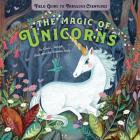 The  Magic of Unicorns : Magic  Cover Image