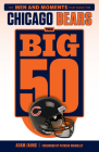 The Big 50: Chicago Bears Cover Image