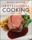 Professional Cooking Cover Image