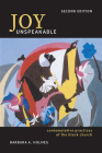 Joy Unspeakable: Contemplative Practices of the Black Church (2nd Edition) Cover Image