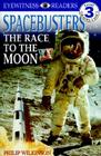 Spacebusters: The Race to the Moon Cover Image