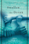 Swallow the Ocean: A Memoir Cover Image