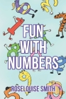 Fun with Numbers Cover Image