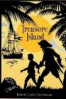 Treasure Island: (Annotated) Cover Image
