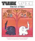 Tusk Tusk Cover Image