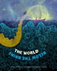 The The World Below the Brine Cover Image