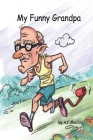 My Funny Grandpa Cover Image
