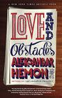 Love and Obstacles Cover Image