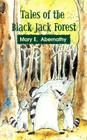 Tales of the Black Jack Forest Cover Image