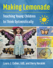 Making Lemonade: Teaching Young Children to Think Optimistically Cover Image