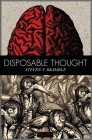 Disposable Thought Cover Image