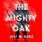 The Mighty Oak Cover Image