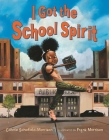 I Got the School Spirit Cover Image