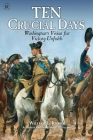 Ten Crucial Days: Washington's Vision for Victory Unfolds Cover Image