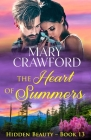 The Heart of Summers Cover Image