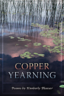 Copper Yearning Cover Image