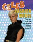 Fashion Model Cover Image