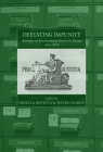 Defeating Impunity: Attempts at International Justice in Europe Since 1914 (War and Genocide #33) Cover Image