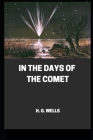 In the Days of the Comet Cover Image